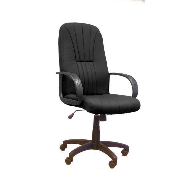 chairs fabric office chairs back horsham high back fabric office chair