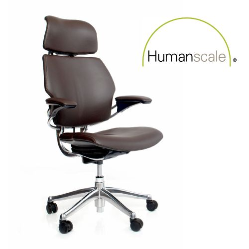 Humanscale Freedom