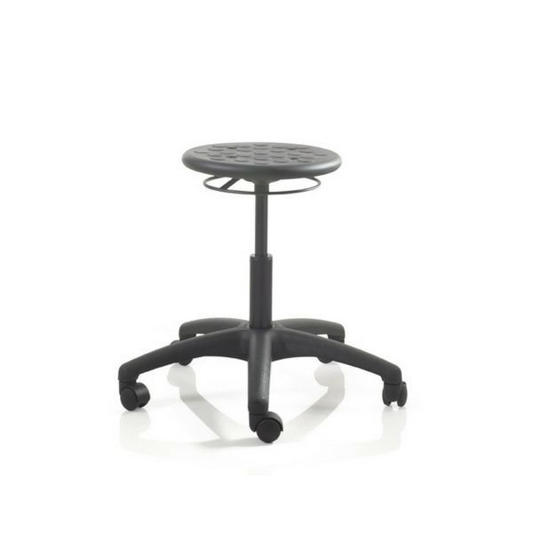 Low PU Stool