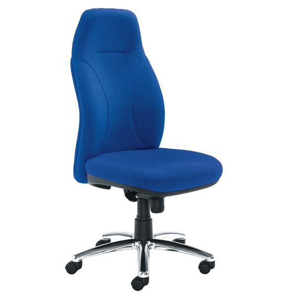 office chairs back postura alto ergonomic heavy duty office chair