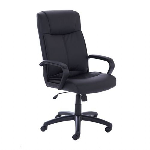 Shop Leather Office Chairs Now At