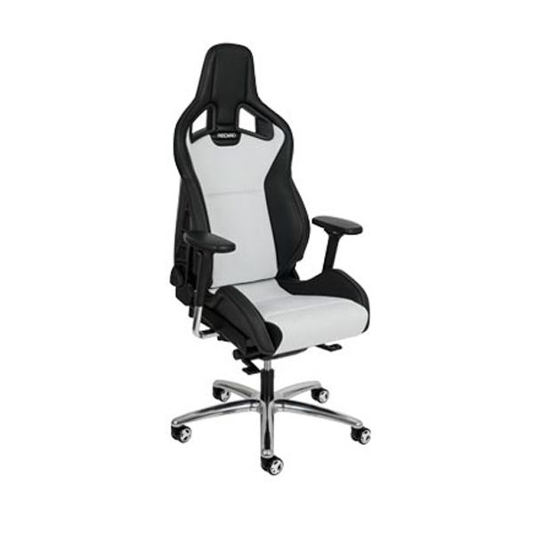 Recaro Sportster CS Office Chair