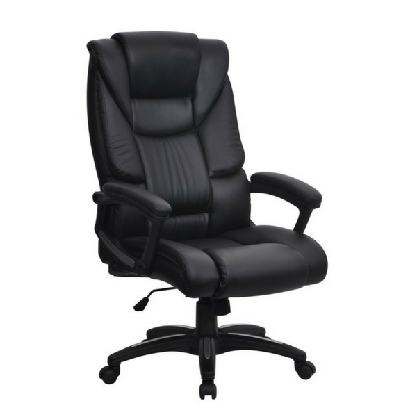 Tibor Budget Heavy Duty Office Chair | Heavy Duty Gas Lift