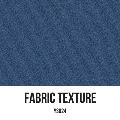 Fabric Texture YS024 Icon
