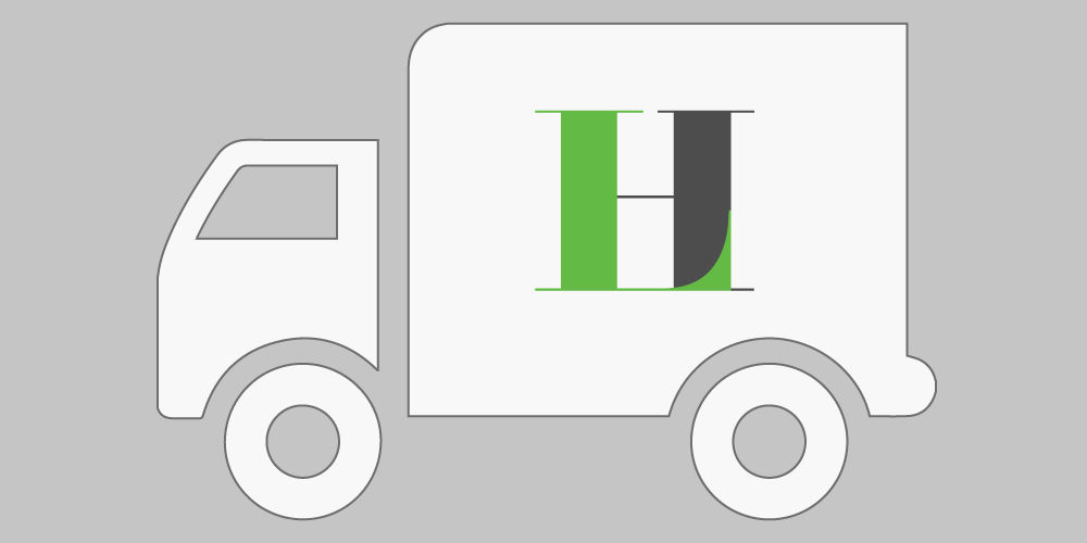 LockwoodHume Delivery Icon