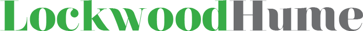 LockwoodHume Footer Logo