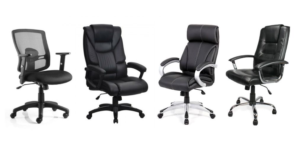 20-25-stone-office-chairs