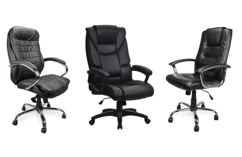 leather-office-chairs