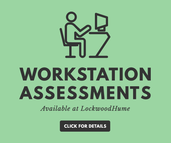 workstation-assessment